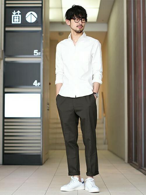 white-shirts coordinate1