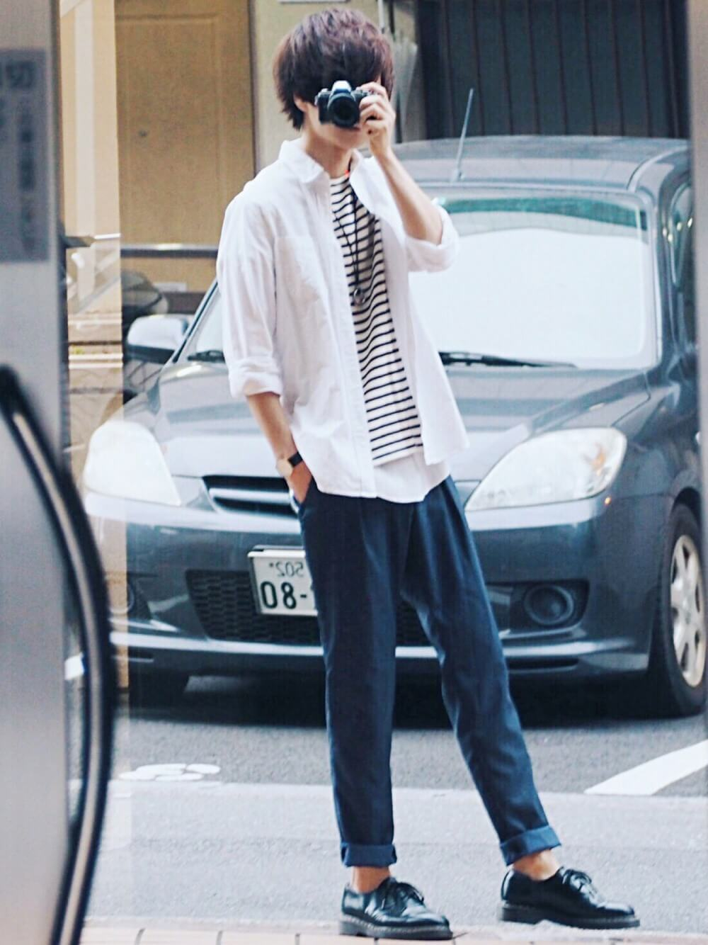white-shirts coordinate4