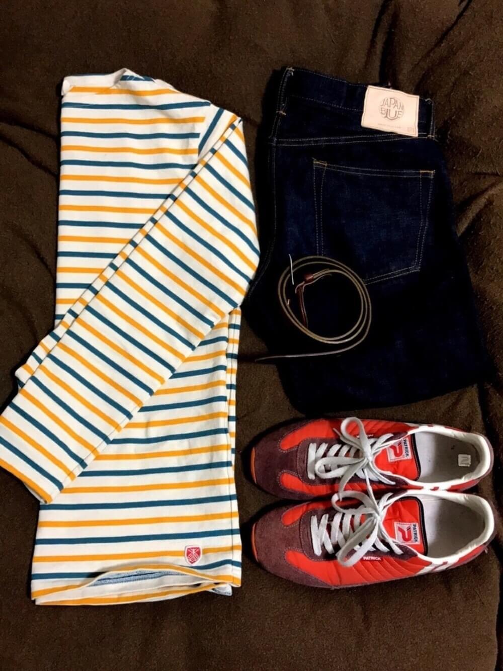 standard-items