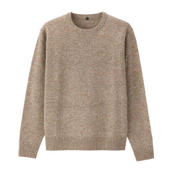 muji-knit