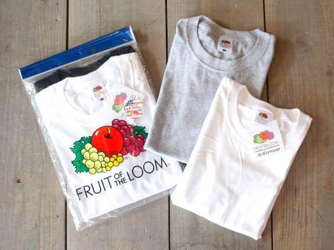 pack-tshirts