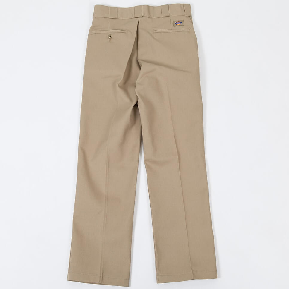 dickies-pants