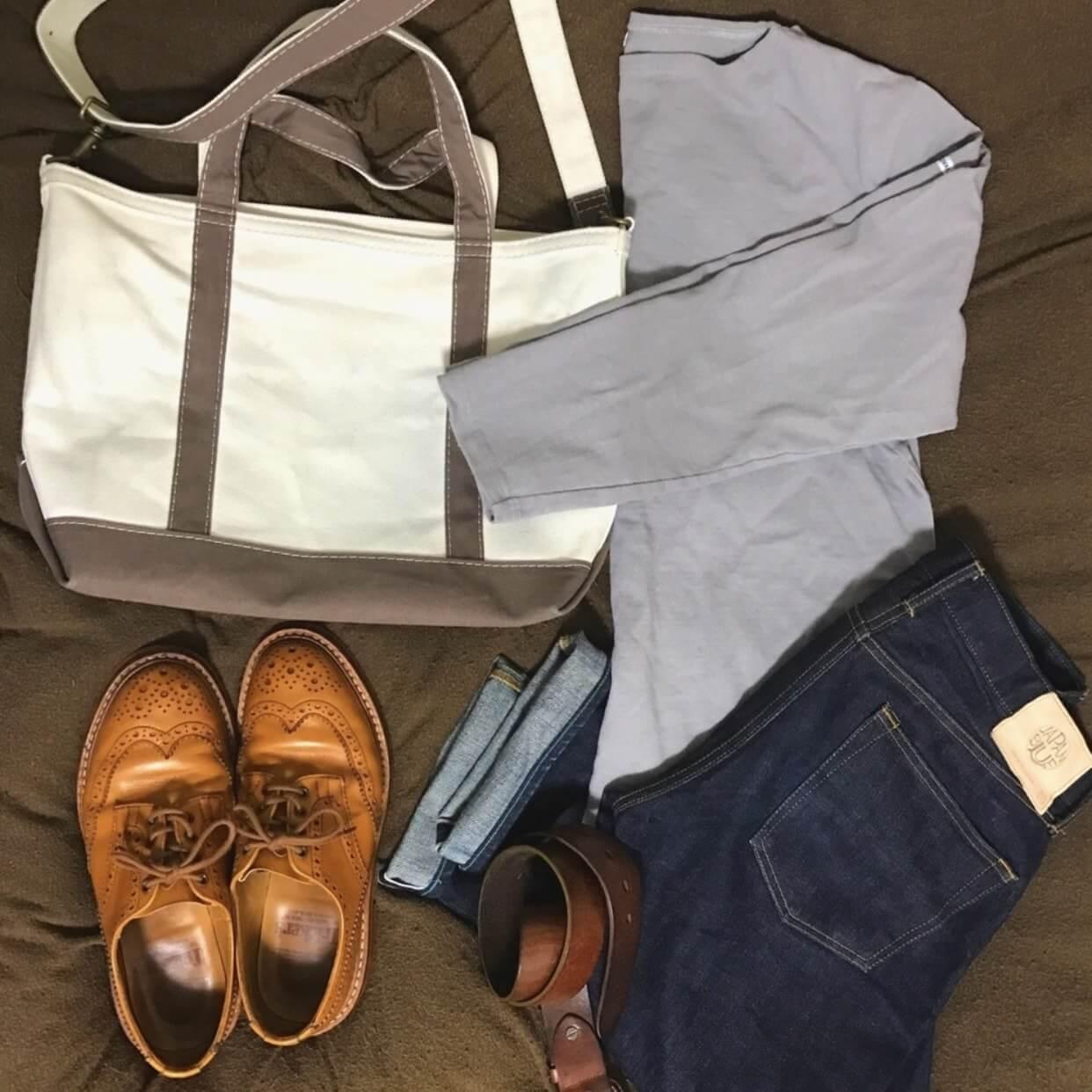 standard-items3