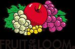 fruitoftheloom logo
