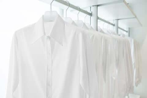 white-shirts.1