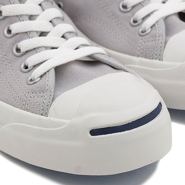 Jack-purcell1