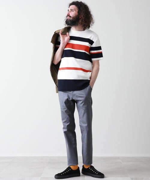 color-chinopants